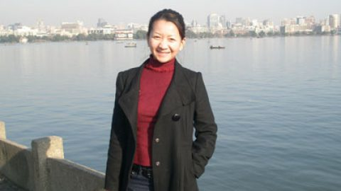 Featured Write-up: Daynia Lan, S3 Asia MBA Double Degree Student