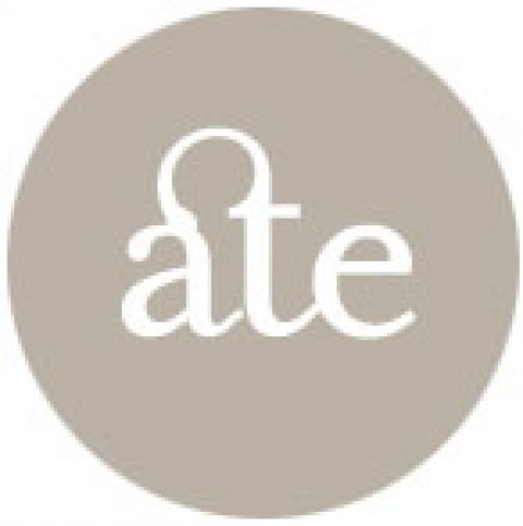Ate Group – PR and Marketing Interns