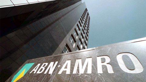ABN AMRO Bank – Project & IT Development Interns