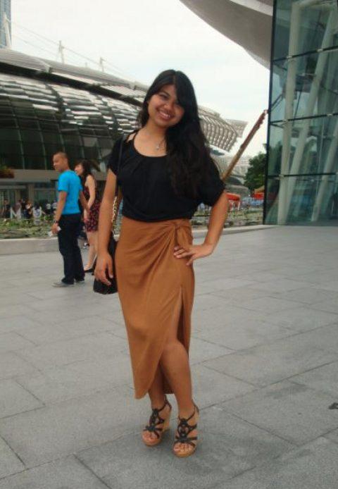 Dressing Well: Fashion in Polytechnics