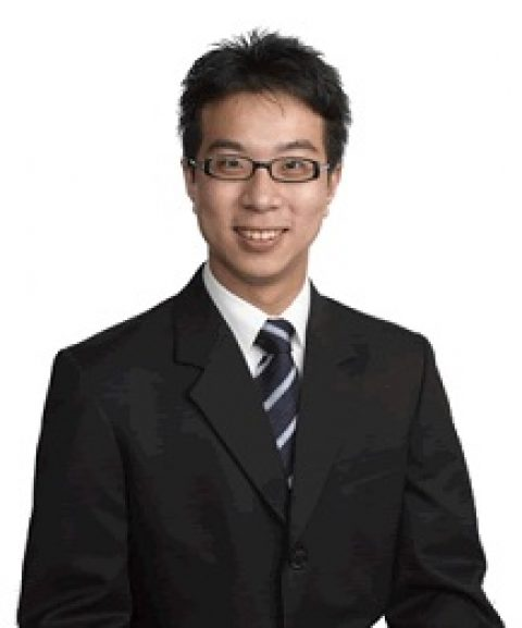 Interview with Sam Goh, founder and executive wealth coach from Wisdom Capital