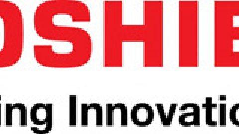 Toshiba Singapore Internships