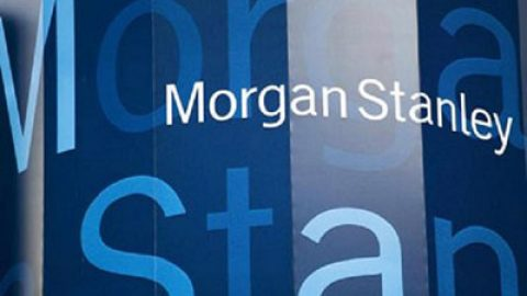 Morgan Stanley – Commodities Technology Industrial Attachment