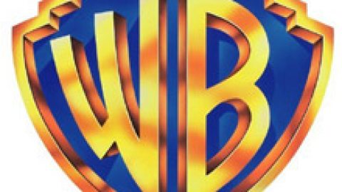 Warner Bros. – Creative Services Intern