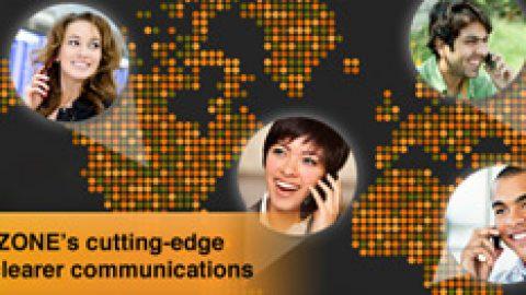 ZONE Telecom – Telemarketing Intern / Marketing Assistant