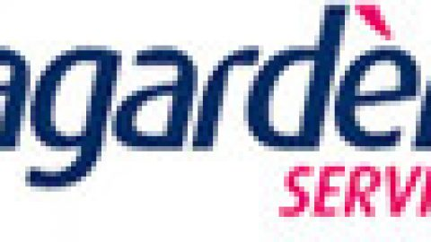 Lagardère Services – Operations & Marketing Intern
