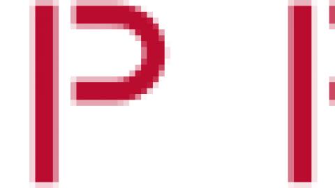 Esprit Retail Pte Ltd – Account Executive