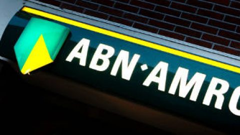 ABN AMRO Bank N.V – Information Security Tooling Developer