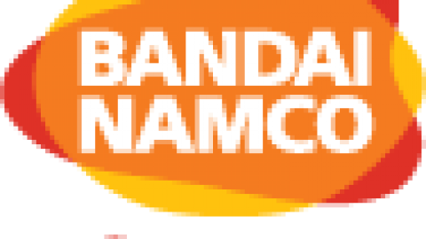 Bandai Namco Games – Localization Specialist