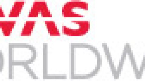Havas Worldwide Singapore – Advertising Intern