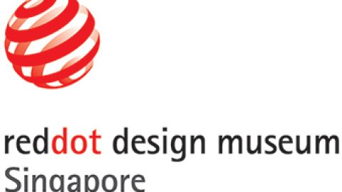 Red Dot Singapore Pte Ltd – Graphic Designer Intern