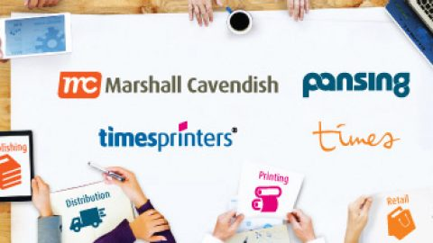 Times Publishing Limited – Marketing Trainee