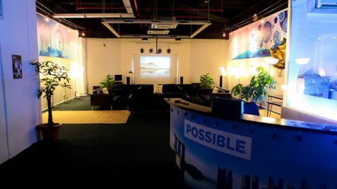 POSSIBLE Worldwide Pte Ltd – Internships
