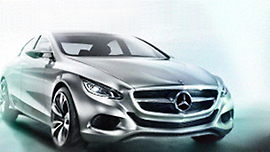 Daimler South East Asia