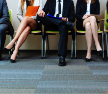 Five Job-Hunting Tips For Fresh Graduates From A Senior