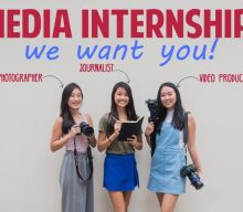 The Smart Local – Journalist And Video Producer Internships