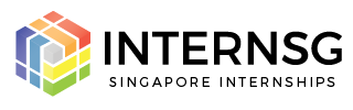 InternSG Singapore Internships