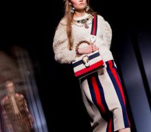 Gucci Singapore – Marketing Communications Intern