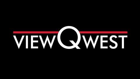 ViewQwest – Product Development & Market Research Intern