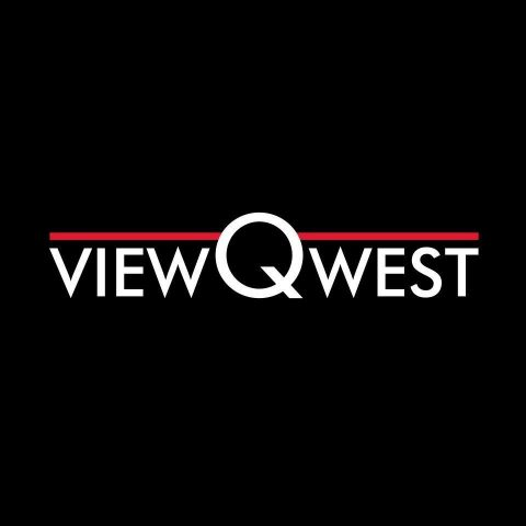 ViewQwest – Product Development & Market Research Intern