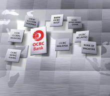 OCBC Bank – Corporate Communications Intern