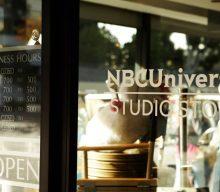 NBCUniversal International Internships