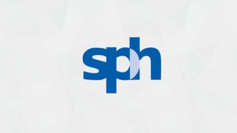 Singapore Press Holdings Positions