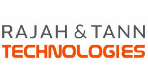 Rajah & Tann Technologies – Legal Technology Interns