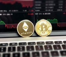 Blockchain Internships