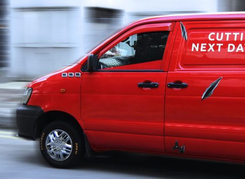 Ninja Logistics (Ninja Van) Internships